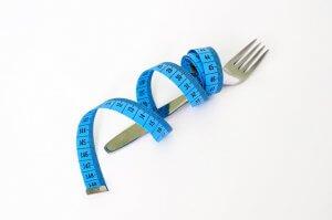 דיאטה לילדים